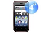 i-mobile i-Style Q3 (ไอโมบาย i-Style Q3)