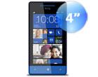 HTC Windows Phone 8S (เอชทีซี Windows Phone 8S)