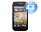 i-mobile i-STYLE Q6 (ไอโมบาย i-STYLE Q6)