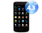 i-mobile i-STYLE Q2 DUO (ไอโมบาย i-STYLE Q2 DUO)