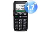i-mobile Zaa 6 (ไอโมบาย Zaa 6)