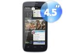 i-mobile IQ2A (ไอโมบาย IQ2A)