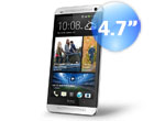 HTC One (เอชทีซี One)