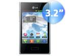 LG Optimus L3 (แอลจี Optimus L3)