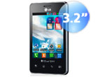 LG Optimus L3 Dual (แอลจี Optimus L3 Dual)
