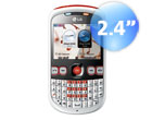 LG C310 Wink 2 Sims (แอลจี C310 Wink 2 Sims)