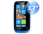 Nokia Lumia 610 (โนเกีย Lumia 610)