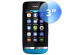Nokia Asha 311 (โนเกีย Asha 311)