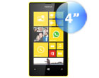 Nokia Lumia 520 (โนเกีย Lumia 520)