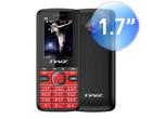 TWZ N9 (ทีดับบลิวแซด N9)