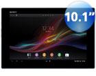 Sony Xperia Tablet Z LTE (โซนี่ Xperia Tablet Z LTE)