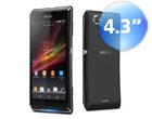 Sony Xperia L (โซนี่ Xperia L)