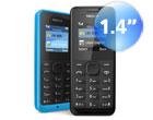 Nokia 105 (โนเกีย 105)