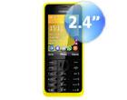 Nokia 301 (โนเกีย 301)