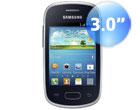Samsung Galaxy Star (ซัมซุง Galaxy Star)