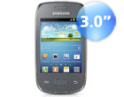 Samsung Galaxy Pocket Neo (ซัมซุง Galaxy Pocket Neo)