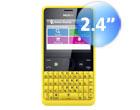 Nokia Asha 210 (โนเกีย Asha 210)