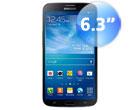 Samsung Galaxy Mega 6.3 (ซัมซุง Galaxy Mega 6.3)
