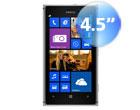 Nokia Lumia 925 (โนเกีย Lumia 925)