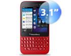 BlackBerry Q5 (แบล็คเบอร์รี่ Q5)