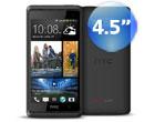 HTC Desire 600 Dual Sim (เอชทีซี Desire 600 Dual Sim)