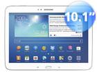 Samsung Galaxy Tab 3 (10.1) Wi-Fi (ซัมซุง Galaxy Tab 3 (10.1) Wi-Fi)