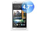HTC One Dual Sim (เอชทีซี One Dual Sim)