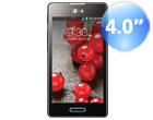 LG Optimus L5 II (แอลจี Optimus L5 II)