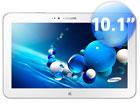 Samsung ATIV Tab 3 (ซัมซุง ATIV Tab 3)