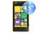 Nokia Lumia 1020 (โนเกีย Lumia 1020)