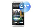 HTC One mini (เอชทีซีี One mini)
