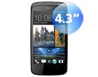HTC Desire 500 (เอชทีซี Desire 500)