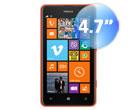 Nokia Lumia 625 (โนเกีย Lumia 625)