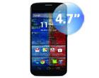 Motorola Moto X (โมโตโรล่า Moto X)