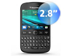 BlackBerry 9720 (แบล็็คเบอร์รี่ 9720)