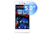 i-mobile IQ X2A (ไอโมบาย IQ X2A)
