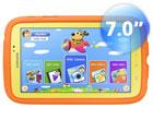 Samsung Galaxy Tab 3 Kids (ซัมซุง Galaxy Tab 3 Kids)
