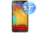 Samsung Galaxy Note 3 (Note III) (ซัมซุง Galaxy Note 3 (Note III))