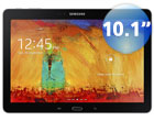 Samsung Galaxy Note 10.1 (2014 Edition) (ซัมซุง Galaxy Note 10.1 (2014 Edition))