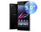 Sony Xperia Z1 (โซนี่ Xperia Z1)