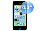 Apple iPhone 5C (แอปเปิ้ล iPhone 5C)
