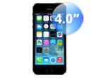 Apple iPhone 5S (แอปเปิ้ล iPhone 5S)