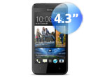 HTC Desire 300 (เอชทีซี Desire 300)