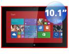Nokia Lumia 2520 (โนเกีย Lumia 2520)