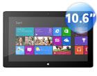 Microsoft Surface 2 (ไมโครซอฟท์ Surface 2)