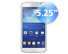 Samsung Galaxy Grand 2 (ซัมซุง Galaxy Grand 2)