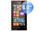 Nokia Lumia 525 (โนเกีย Lumia 525)
