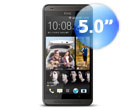 HTC Desire 700 dual sim (เอชทีซี Desire 700 dual sim)
