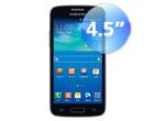 Samsung Galaxy Win Pro (ซัมซุง Galaxy Win Pro)