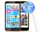 Nokia Lumia 1320 (โนเกีย Lumia 1320)